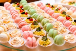 chennaispice restaurant desserts