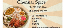 ChennaiSpice-Indian-restaurant-in-Edmonton