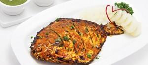 chennaispice fish