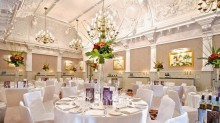 banqueting-halls-in-north-london-chennaispice