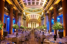 banqueting-suites-chennaispice